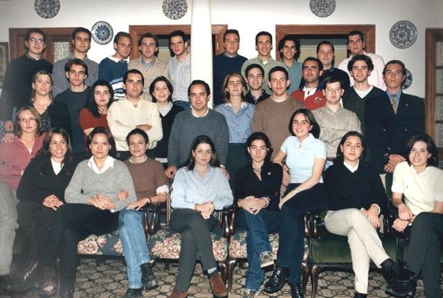 1997-98