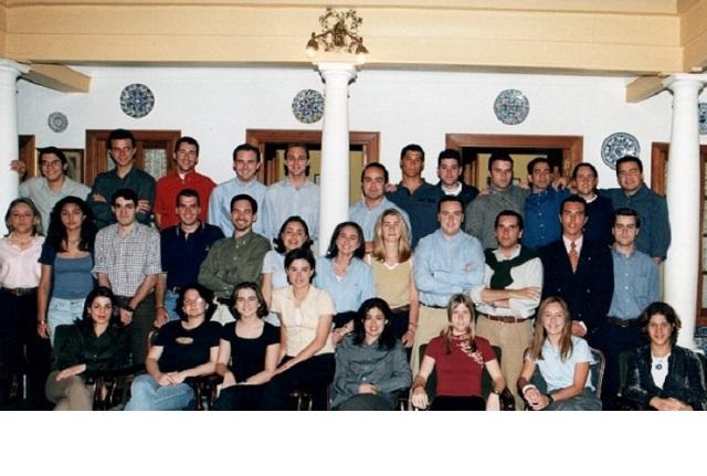 1998-99
